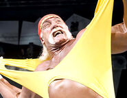 Raw-18-4-2005-7