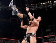 Raw-2-1-2006.31