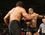 Raw-28-5-2007.28