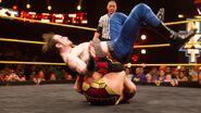 September 23, 2015 NXT.20