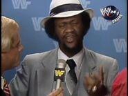 September 28, 1986 Wrestling Challenge.00032