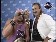 September 7, 1986 Wrestling Challenge .35