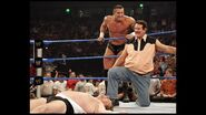 Smackdown-7-Oct-2005-23