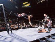 SummerSlam 2000.6