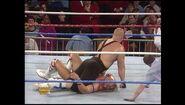 Survivor Series 1993.00030