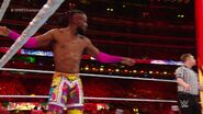 The Best of WWE 10 Greatest Matches From the 2010s.00004