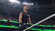 The Best of WWE The Best of Money in the Bank.00029