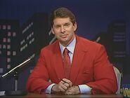 Tuesday Night Titans (May 31, 1985) 2