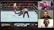 WWE Dream Match Mania.00023