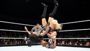 WWE Mae Young Classic 2018 - Episode 3.7