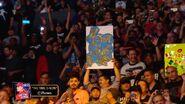 WWE Music Power 10 - September 2017 8