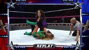 WWE Superstars 8-10-16 screen6