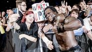 WWE World Tour 2013 - Munich 20