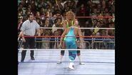 WrestleMania V.00028