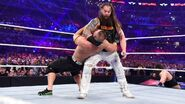 WrestleMania XXXII.109