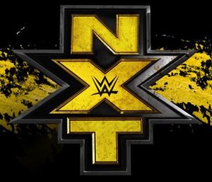Wwe nxt logo 2014 2