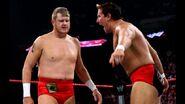 04-28-2008 RAW 23