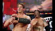 05-26-2008 RAW 34