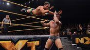 10-2-19 NXT 21