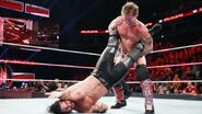 10-24-16 Raw 62
