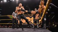 11-6-19 NXT 39