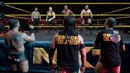 2-7-18 NXT 17