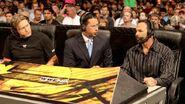 5-10-11 NXT 10