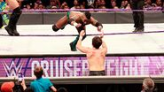 7-10-17 Raw 48