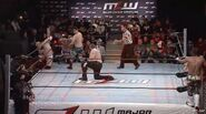 7-13-18 MLW Fusion 5