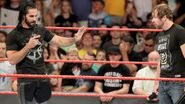7-17-17 Raw 2