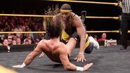 8-16-17 NXT 9