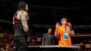 8-28-17 Raw 39