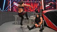 April 20, 2020 Monday Night RAW results.12