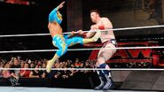 April 4 2011 Raw.35