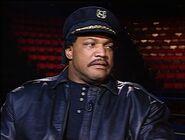 December 19, 1992 WCW Saturday Night 14