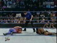 December 3, 2005 WWE Velocity results.00006