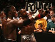 ECW-12June2007-5
