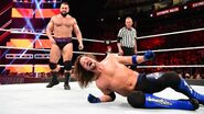 Extreme Rules 2018 63