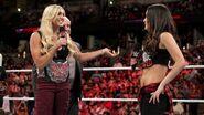 February 15, 2016 Monday Night RAW.20