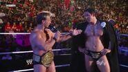 February 23, 2010 NXT.00009