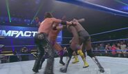 February 8, 2018 iMPACT! results.00015