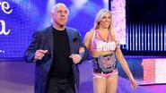 January 11, 2016 Monday Night RAW.43