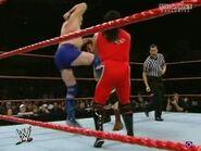 January 20, 2008 WWE Heat results.00012