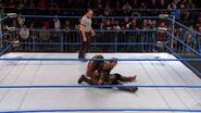 January 25, 2019 iMPACT results.00004