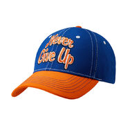John Cena Respect. Earn It. Baseball Hat