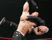 July 11, 2005 Raw.5