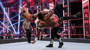 July 6, 2020 Monday Night RAW results.24
