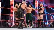 July 6, 2020 Monday Night RAW results.28