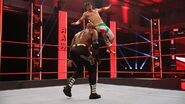 May 11, 2020 Monday Night RAW results.13