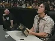 May 21, 2005 WWE Velocity.00017
